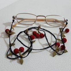 Gözlük İpi