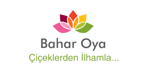 Bahar Oya