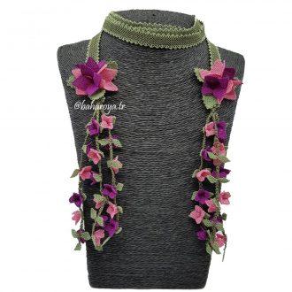Wholesale Needle Lace